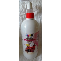 Biotutor Cucce - spray 1lt