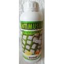 Antimuschio Rinverdente - 1kg