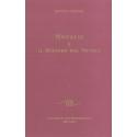 108- Novalis e il mistero del Natale - Rudolf Steiner