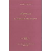Novalis e il mistero del Natale - Rudolf Steiner