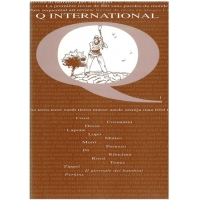 Q International