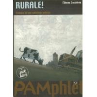 Rurale!