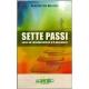 Sette Passi