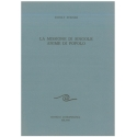 121- La missione di singole anime di popolo - Rudolf Steiner