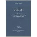 122- Genesi. I misteri della versione biblica della creazione - Rudolf Steiner