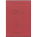 124- Digressioni sul Vangelo di Marco - Rudolf Steiner