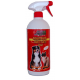DISABITUANTE CANI E GATTI - SPRAY