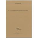 130- Il Cristianesimo Rosicruciano - Rudolf Steiner
