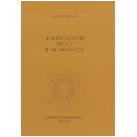 Le basi occulte della Bhagavad-Gita - Rudolf Steiner