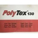 POLYTEX 130