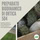504 PREPARATO DI ORTICA