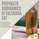 507 PREPARATO ALLA VALERIANA