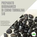 518 CORNO TORMALINA