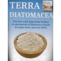 TERRA DIATOMACEA - 2,5KG