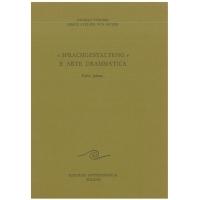 Sprachgestaltung e arte drammatica I - Rudolf Steiner