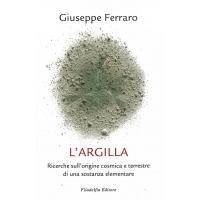 L'argilla - Ferraro G.