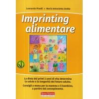 Imprinting alimentare - L. Pinelli e M.A. Zedda