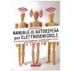 Manuale di autodifesa per elettrosensibili - M. Martucci