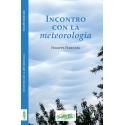 INCONTRO CON LA METEOROLOGIA - PHILIPPE PERENNES
