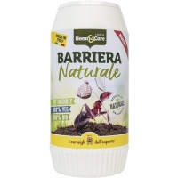 BARRIERA NATURALE PER FORMICHE 500ML