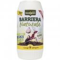 BARRIERA NATURALE PER FORMICHE 500 GR