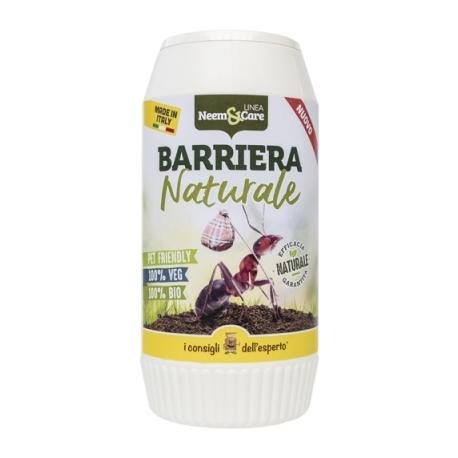 BARRIERA NATURALE PER FORMICHE 500ML