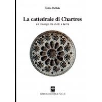 LA CATTEDRALE DI CHARTRES - Fabi Delizia