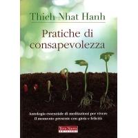 PRATICHE DI CONSAPEVOLEZZA - Thich Nhat Hanh