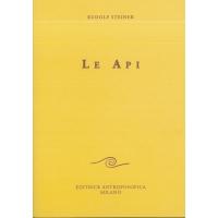 351 - Le api - Rudolf Steiner
