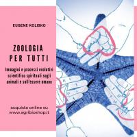 ZOOLOGIA PER TUTTI - EUGENE KOLISKO