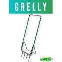 Grelly