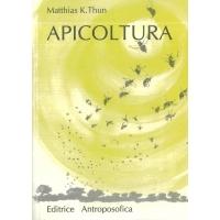 Apicoltura - Thun Matthias k.
