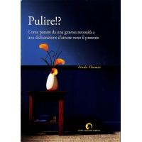 PULIRE!? - L. Thomas