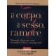 IL CORPO, IL SESSO, L'AMORE - M. Panozzo