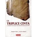 LA TRIPLICE CINTA - R. Mosca e A. Rubino