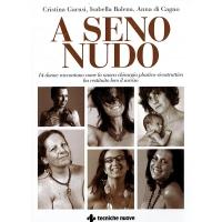 A SENO NUDO - G. Garusi, I. Balena, A. di Cagno
