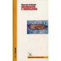 DECRESCITA E MIGRAZIONI - M. Pallante
