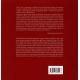 292 - STORIA DELL' ARTE - EDITRICE ANTROPOSOFICA