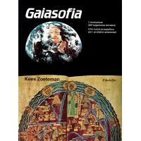 GAIASOFIA - FILADELFIA