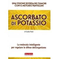 ASCORBATO DI POTASSIO - G. Paoli
