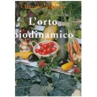 L'orto biodinamico - Heynitz, Merckens