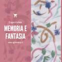 MEMORIA E FANTASIA - EUGEN KOLISKO