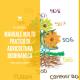 MANUALE MOLTO PRATICO DI AGRICOLTURA BIODINAMICA