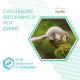 Dissuasore BioDinamico per Ghiro - 1lt