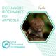 Dissuasore BioDinamico per Arvicole - 1 L