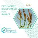 Dissuasore BioDinamico per Romice - 1 L