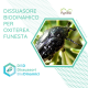 Dissuasore Biodinamico per Oxiterea funesta- 1 lt