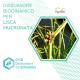 Dissuasore Biodinamico per Lisca mucronata- 1 lt