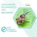 Dissuasore BioDinamico per il Balanino - 1 lt