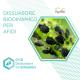 Dissuasore BioDinamico per Afide - 1L